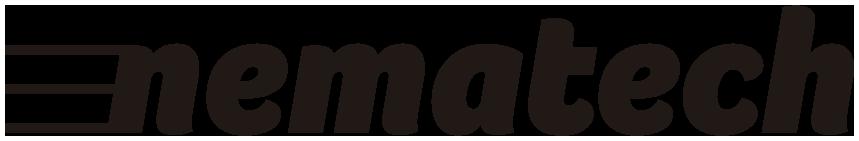 Logo Nematech