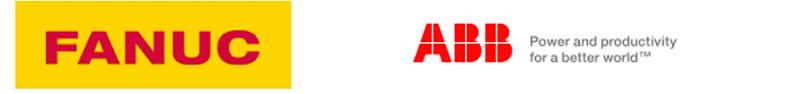 Nematech Robotics: ABB FANUC