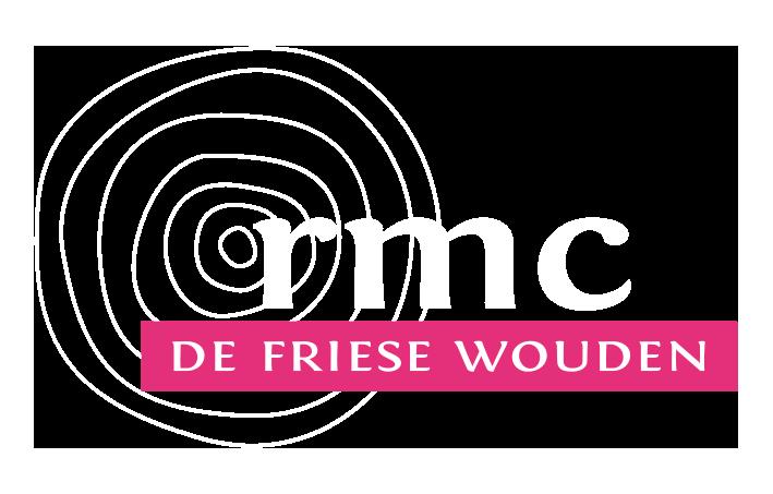 logo RMC de Friese Wouden