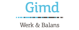 Logo Gimd