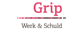 Logo Grip