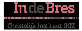 Logo In de Bres
