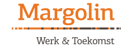 Logo Margolin