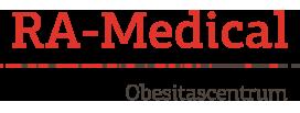Logo RA-Medical