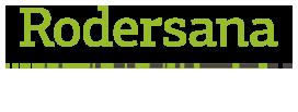 Logo Rodersana