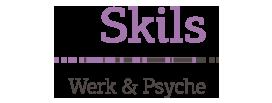 Logo Skils
