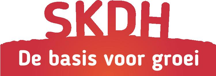 Logo SKDH
