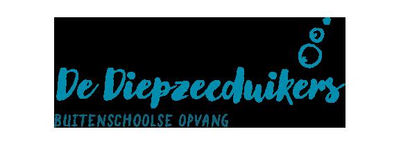 SKDH - Buitenschoolse opvang De Diepzeeduikers
