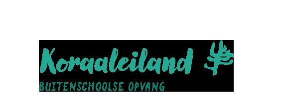 SKDH - Buitenschoolse opvang Koraaleiland