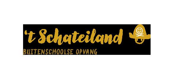SKDH - Buitenschoolse opvang 't Schateiland