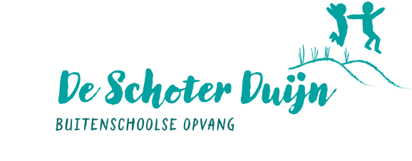 SKDH - Buitenschoolse opvang De Schoter Duijn