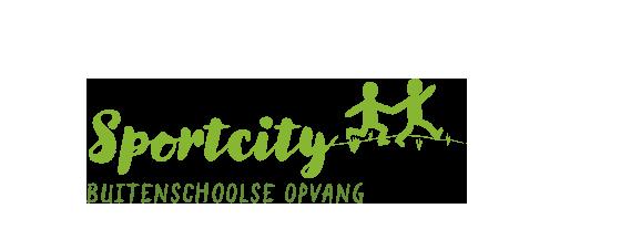 SKDH - Buitenschoolse opvang Sportcity
