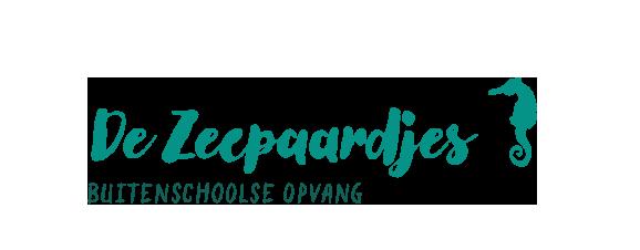 SKDH - Buitenschoolse opvang De Zeepaardjes