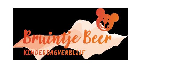 SKDH - Kinderdagverblijf Bruintje Beer