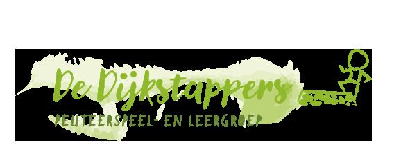 SKDH - Peuterspeel- en leergroep De Dijkstappers