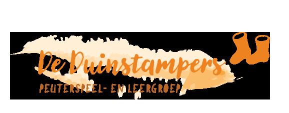 SKDH - Peuterspeel- en leergroep De Duinstampers