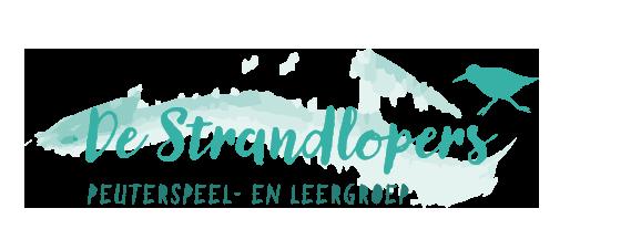 SKDH - Peuterspeel- en leergroep De Strandlopers