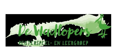 SKDH - Peuterspeel- en leergroep De Wadlopers