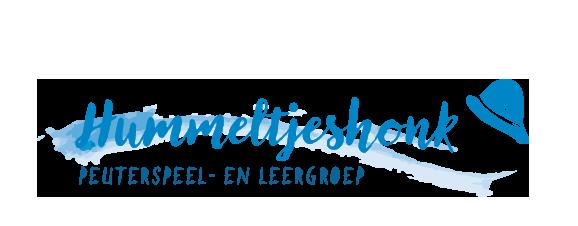 SKDH - Peuterspeel- en leergroep Hummeltjeshonk