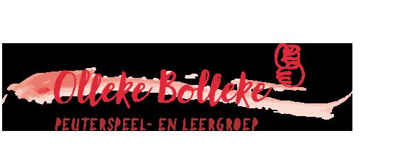 SKDH - Peuterspeel- en leergroep Olleke Bolleke